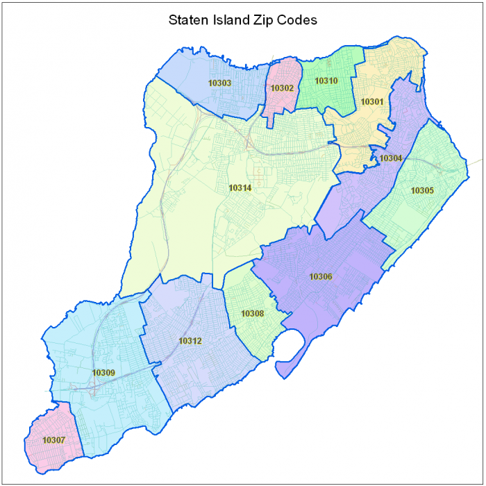 Staten Island Zip Code Map | World Map on map of new york city police precincts, map of new york city schools, map of new york city hotels, map of new york city council districts, map with zip and city of brooklyn, map of new york city county, brooklyn new york zip codes, map of new york city weather, map of new york city street names, map of new york city state, nyc zip codes,